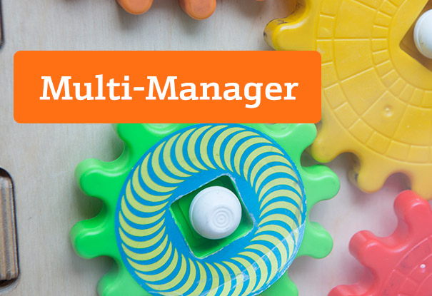 multi-manager